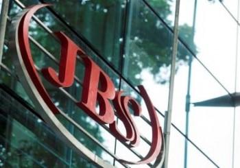 JBS pagará R$ 1 milhão de indenização por danos morais coletivos e dumping social