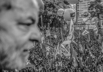 TRF4 publica acórdão do julgamento de Lula, mas defesa ainda será intimada