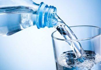 Coca-Cola quer acelerar agenda de 'soluções para a segurança hídrica'