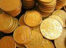 Artigo | Entenda: a dívida pública como instrumento de bem-estar social