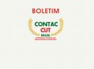 Confira o novo Boletim da Contac-CUT de abril 2021