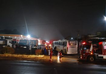 Contac-CUT e STIA Tapejara alertam sobre o perigo de vazamento de amônia em frigoríficos e exigem apuração