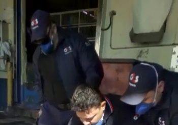 """""""Fui asfixiado, não conseguia respirar"""", denuncia haitiano agredido em fábrica da Brasil Foods"""