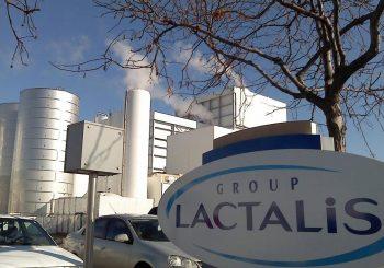 CONTAC-CUT e CNTA Afins publicam carta aberta sobre Lactalis e seu antissindicalismo